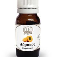 Пищевой ароматизатор Абрикос