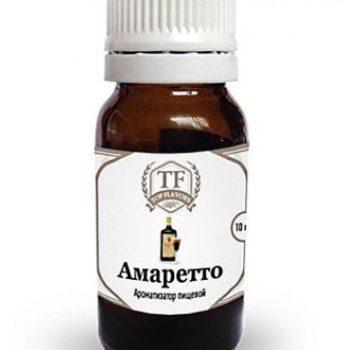 Пищевой ароматизатор Амаретто