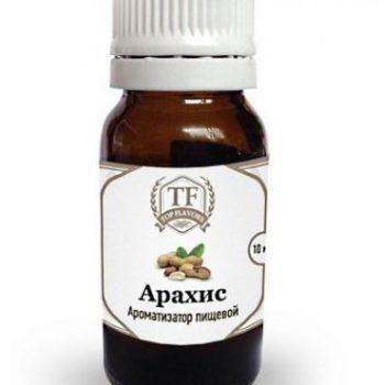Пищевой ароматизатор Арахис