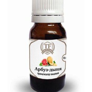Пищевой ароматизатор Арбуз-дыня