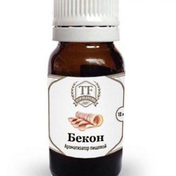 Пищевой ароматизатор Бекон