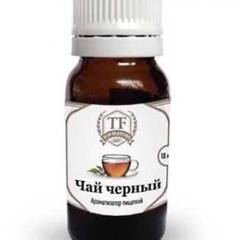 Пищевой ароматизатор Чай черный