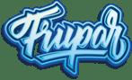 Интернет-магазин FruPar