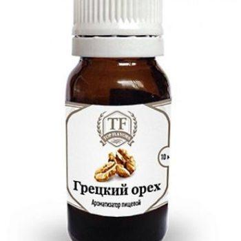 Пищевой ароматизатор Грецкий орех