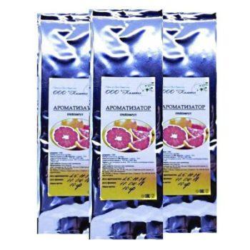 Пищевой ароматизатор Грейпфрут (натуральный)