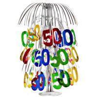 "Каскад настольный ""50"" на подставке"