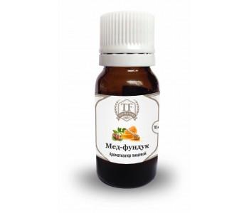 Пищевой ароматизатор Мед-фундук