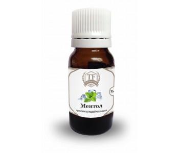 Пищевой ароматизатор Ментол, натуральный, TF