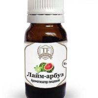 Пищевой ароматизатор Лайм-Арбуз