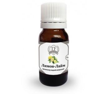 Пищевой ароматизатор Лимон-Лайм, натуральный, TF