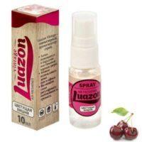 Ароматизатор-спрей Luazon Vintage «Цветущая вишня»