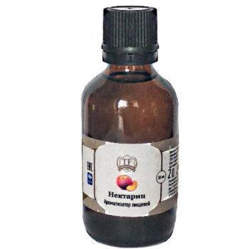 Пищевой ароматизатор Нектарин