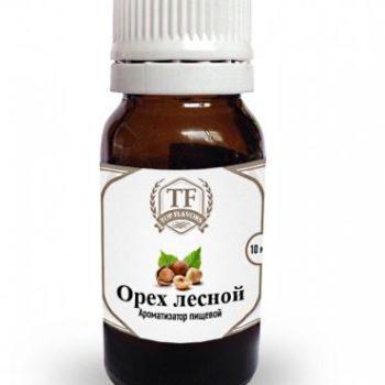 Пищевой ароматизатор Орех лесной