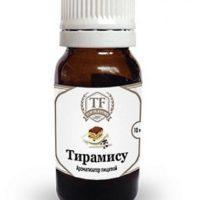 Пищевой ароматизатор Тирамису