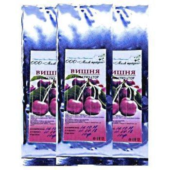 Пищевой ароматизатор Вишня (натуральный)