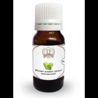 Пищевой ароматизатор Яблоко зеленое свежее