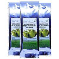 Пищевой ароматизатор Вкус Зеленое яблоко