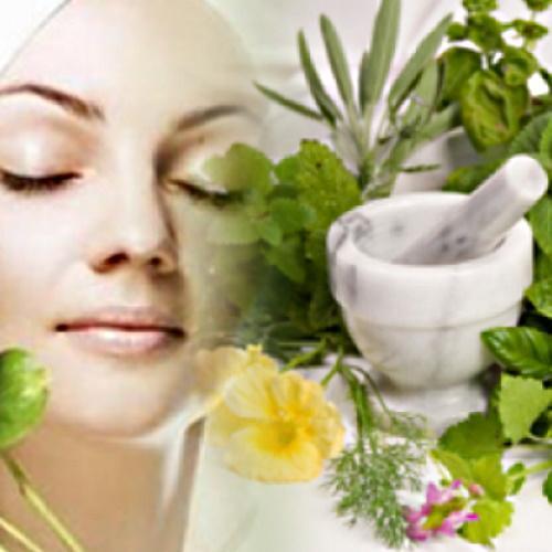 Глицерин: косметические рецепты