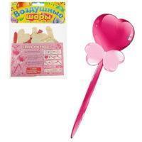 """Воздушные шары """"Моя любовь"""""""