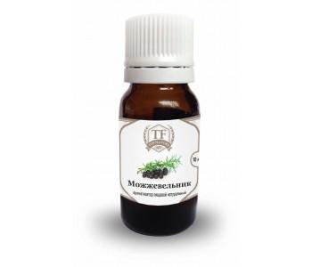 Пищевой ароматизатор Можжевельник (натуральный)