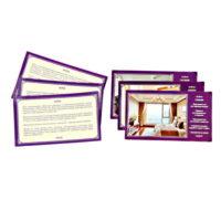 Экспресс-курс по обустройству квартиры