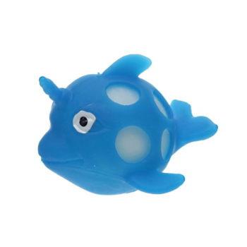 """Мялка «Рыбка"""""""
