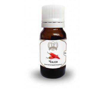 Пищевой ароматизатор Чили, натуральный, TF