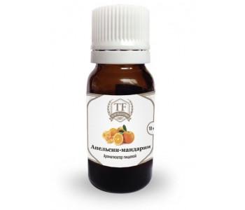 Пищевой ароматизатор Апельсин-мандарин