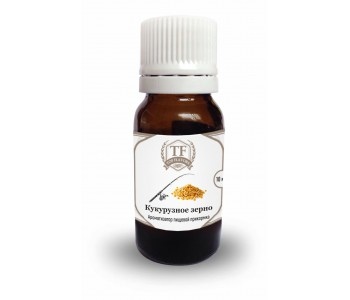 Пищевой ароматизатор Кукурузное зерно (прикормка)