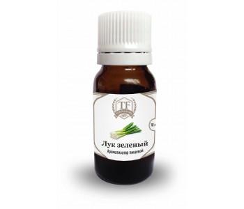 Пищевой ароматизатор Лук зеленый, TF